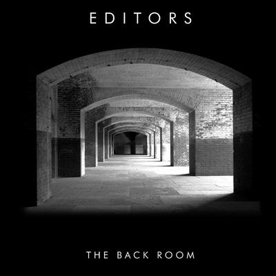 081128_editors_backroom.jpg