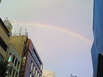 090719_rainbow_at_shibuya.jpg