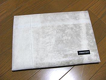 090809_mac_sleeve_air01.jpg