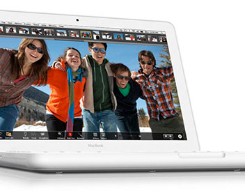 091021_macbook02.jpg