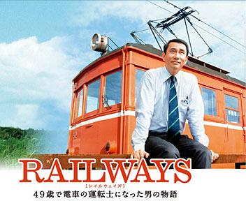 100622_railways.jpg
