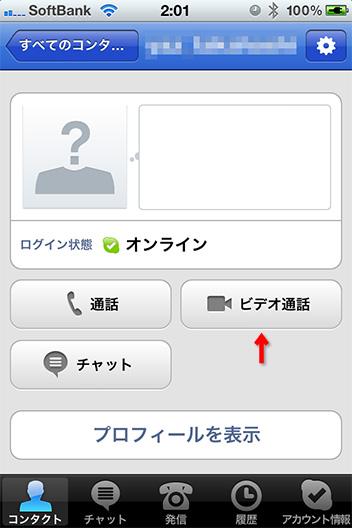 101230_skype_video.jpg