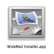 110402_widemail_installer01.jpg