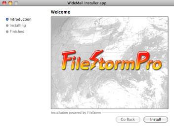 110402_widemail_installer02.jpg