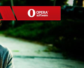 110417_opera_softwere01.jpg