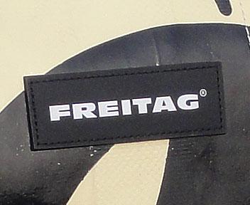 FREITAG F77 BEN/ベン