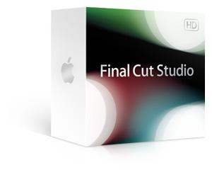 20090723_final_cut_pro.jpg