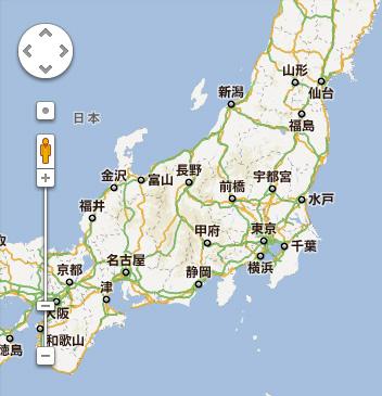 20120430_maps.jpg