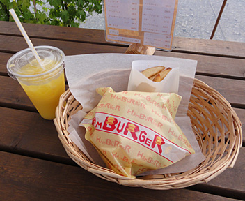 20120624_hamburger_b1_01.jpg
