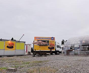 20120624_hamburger_b1_06.jpg