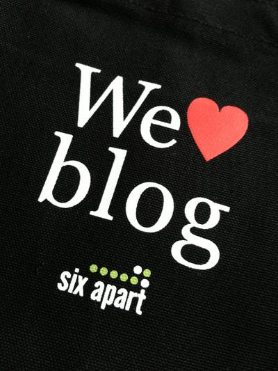 20130710201418_blogpix.jpg