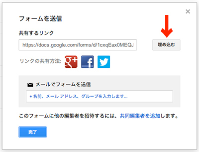 20131015232419_blogpix.jpg