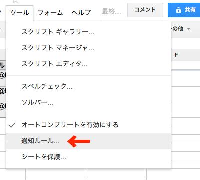 20131016051118_blogpix.jpg