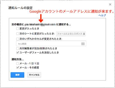 20131016053444_blogpix.jpg