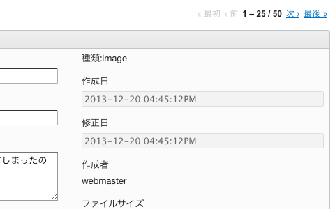 20131224175306_blogpix.png