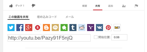 20140421164416_blogpix.png
