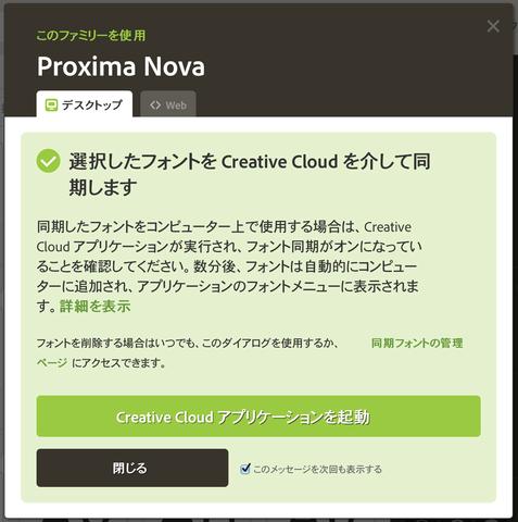 20140623151256_blogpix.png
