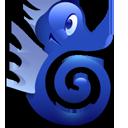 FireFox Add-ons/FireFTP
