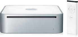 Mac mini/マック ミニ
